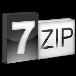 скачать программу 7-zip бесплатно на русском языке - фото 11