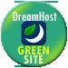 green-dreamhost