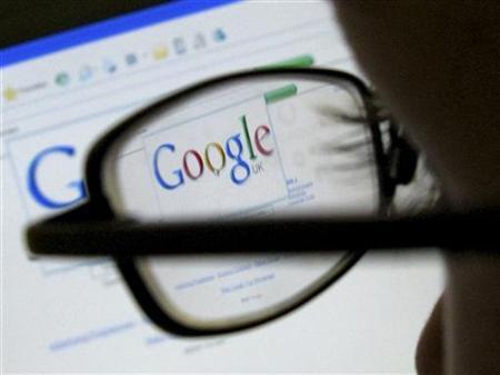 Google снизил темпы роста в США в сфере поиска.